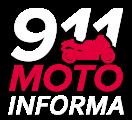 Moto Informa
