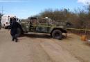 Militar fallece y 3 resultan  heridos en persecución  en Sinaloa