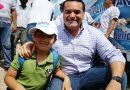 Más ciudadanos se unen para  lograr una Mérida más limpia