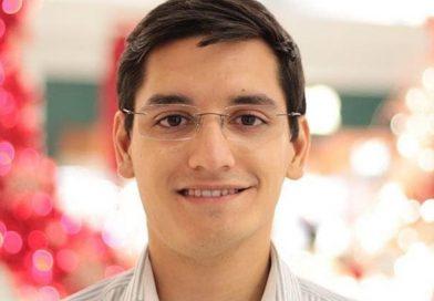 Detienen a presunto homicida  del estudiante Leonardo Avendaño