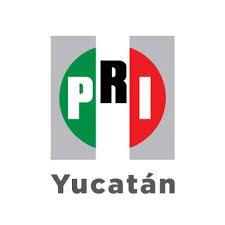 Exigimos firmeza, para garantizar el desarrollo de Yucatán