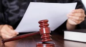 Dos imputados por robo con violencia, ocurrido en Kanasín