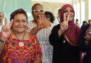 Yucatán, referente  global de la armonía