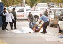 Levantan el desastre; Culiacán  se guarda tras jornada violenta
