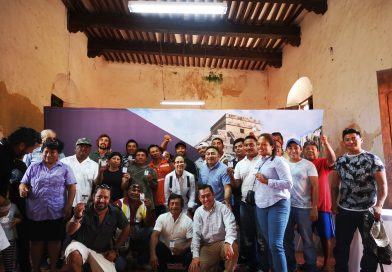 Sefotur trabaja para reforzar  la calidad de los servicios turísticos