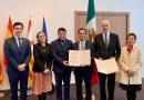 Yucatán será sede del Smart  City Expo LATAM Congress