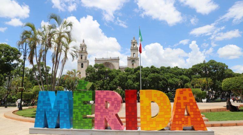 Renán Barrera inaugurará el  Encuentro Municipal para la  Creación de la Red de Ciudades Creativas de la UNESCO