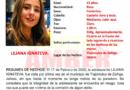 Localizan a cinco de las siete jóvenes desaparecidas en Jalisco
