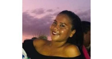 Asesinan a una joven de 17  años que acusó públicamente a policías de acoso