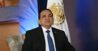 Marzo con optimismo para el inicio de la recuperación económica del país