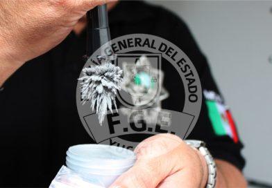Formulan imputación a involucrado en robo en la colonia Miguel Hidalgo