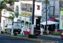 Ataque en un bar de Morelia deja 6 Muertos y 2 heridos