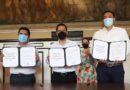 Gobierno del Estado evita pago de 740 millones de pesos y recupera el Hospital de Ticul